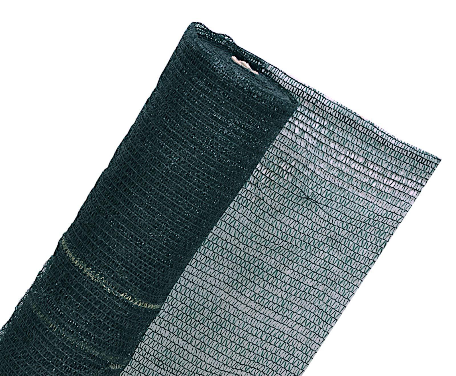 Filet protection grêle ecoSoul