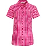 VAUDE Women's Tacun Shirt II Blusas Mujer