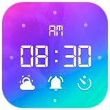 Original Alarm Clock