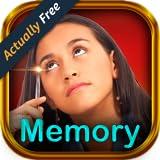 MEMORY EXTREME FREE – Trainiere dein Gehirn mit einer neuen, verbesserten Version des Kartenspiel-Klassikers für Jung und Alt