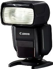 Canon Speedlite 430EX III-RT Flash - Black