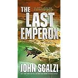 The Last Emperox: 3