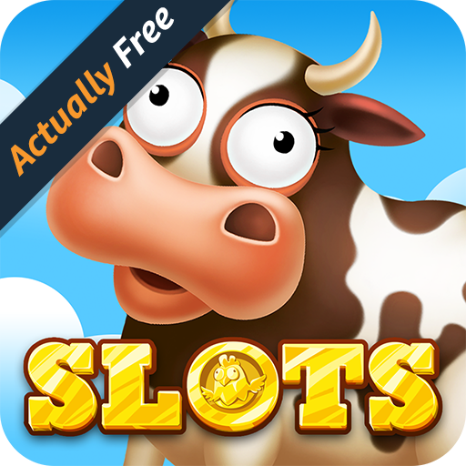 farm-slots-free-las-vegas-video-slots-casino-game