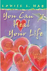 You Can Heal Your Life: Gift Edition Perfect Paperback