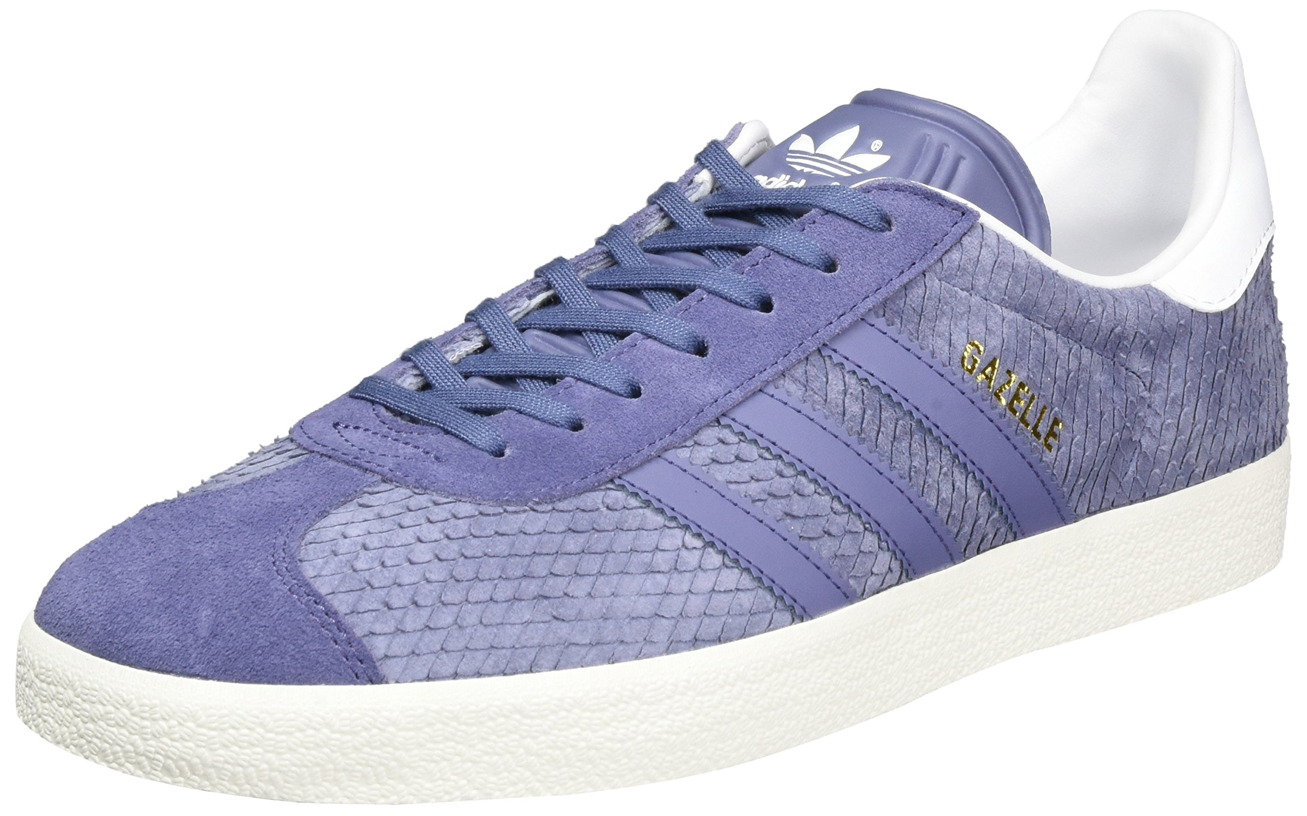 huge selection of f84d2 bcf1f Adidas Gazelle Trainers