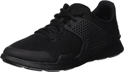 Leichtathletikschuhe Nike Arrowz Arrowz Herren Arrowz Nike Nike Herren Nike Herren Leichtathletikschuhe Leichtathletikschuhe klOTwPXZiu