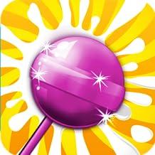 Candy Soda Blitz Games