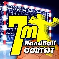 Handball 7m Contest