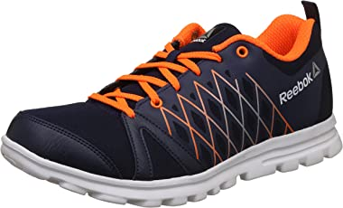 Reebok Men's Pulse Lp Running Shoes