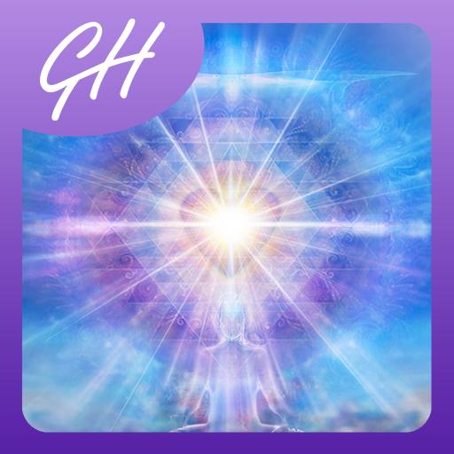 relax-sleep-well-by-glenn-harrold-a-relaxation-self-hypnosis-meditation