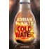 Cold Water: Thriller (Sean-Duffy-Serie 7)