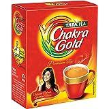 Tata Tea Chakra Gold Premium Tea, 500g