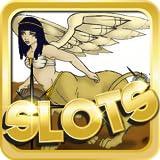 Sphinx Slots Machine For Sale - Free Slots, Blackjack & Video Poker