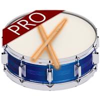 Trommeln Pro lernen