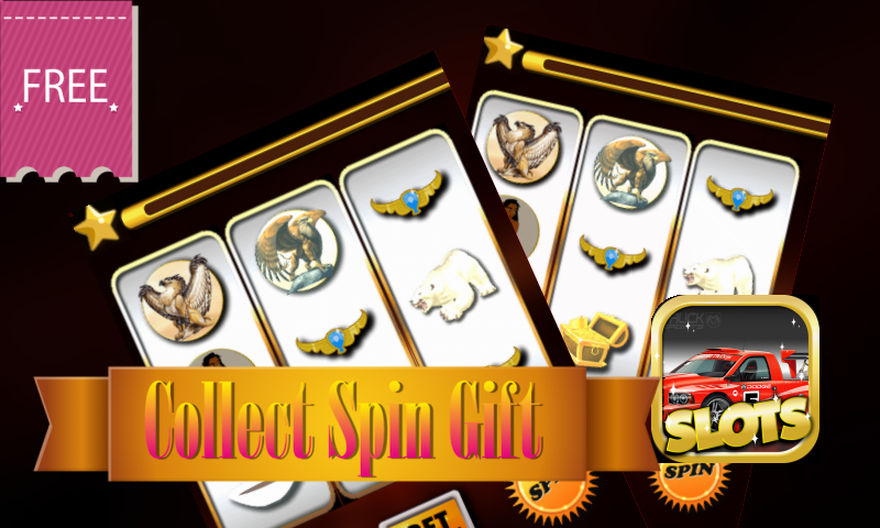 Zoom IMG-2 cars mines casinos free slots