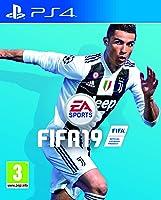 FIFA 19 (PS4)
