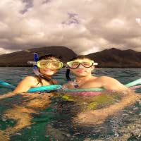 How to Snorkel -  Eco-Adventure