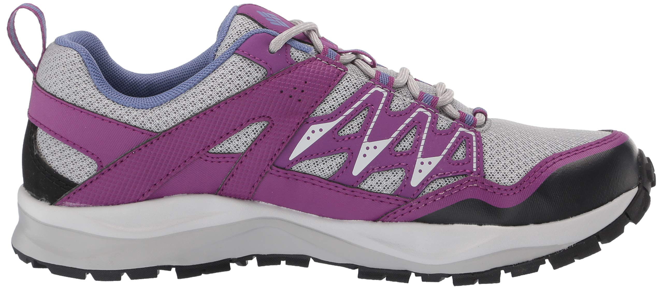 81BoTCt7p L - Columbia Women's WAYFINDER Hiking Shoes