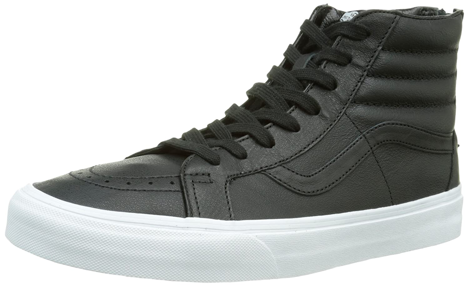 vans old skool nere alte amazon 113b0bda71f