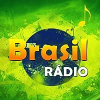 RADIO del Brasil