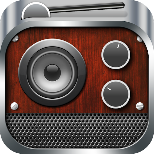 Rock-Radio
