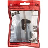 Agubugu Baby AGU-018 Beyaz Pimapen Kapı, Pencere Çocuk Kilidi - Beyaz, Beyaz
