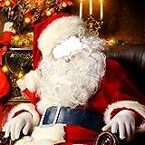 Weihnachtsmann Photo Editor