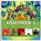 Original Album Series Vol.3