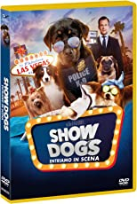 Show Dogs (Collectors Edition) ( DVD)