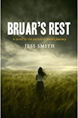 Bruar's Rest Kindle Edition