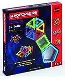 Unbekannt Magformers 274-09 Konstruktionsspielzeug