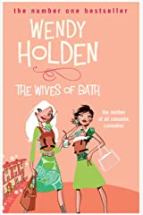 The Wives of Bath Kindle Edition
