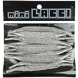 Lacci Scarpe Elastici Misura Unica molticolore 12 Pezzi per Confezione per Scarpe Che Non Si allacciano