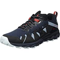 Mizuno Wave Daichi 6, Chaussure de Trail Homme