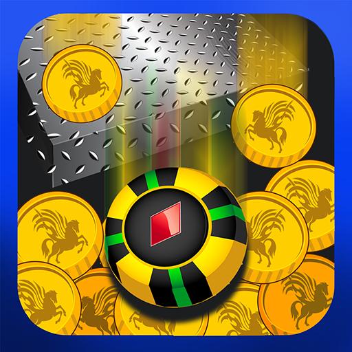 casino coins kaufen