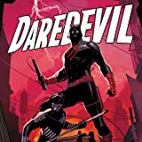 Daredevil (2015-2018) (Collections) (7 Book Series)