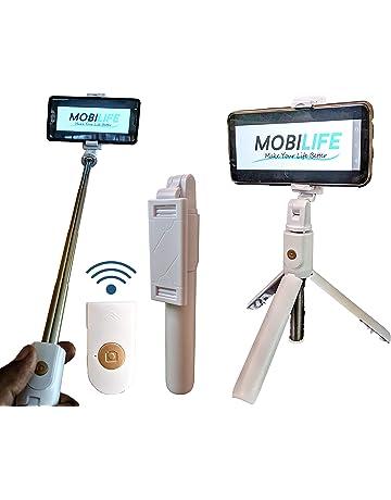 Selfie Stick: Buy Selfie Sticks Online at Best Prices in