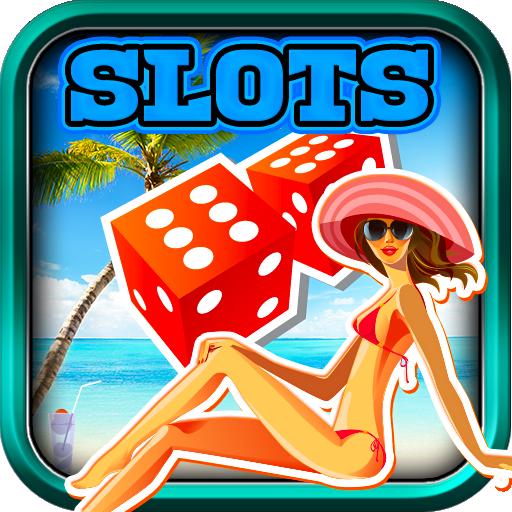 Journey Vacation Casino Slots free Jackpot Play Free Multiple Slots Machine for Kindle 2015 Model Pose Sunglasses Free Slots Game Offline Bonuses