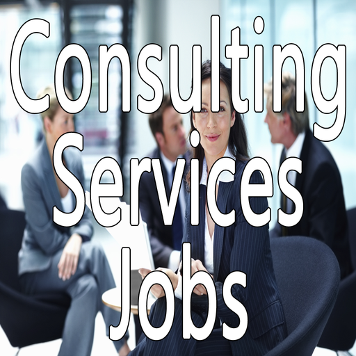Consulting Jobs