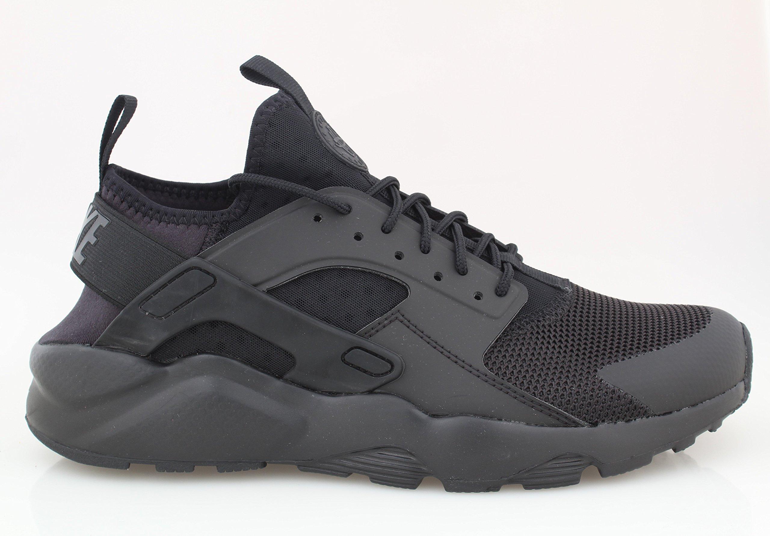 Dinkarville Mucho Olla de crack  ▷ Ofertas Nike Air Huarache Run Ultra, Zapatillas de Running para ...