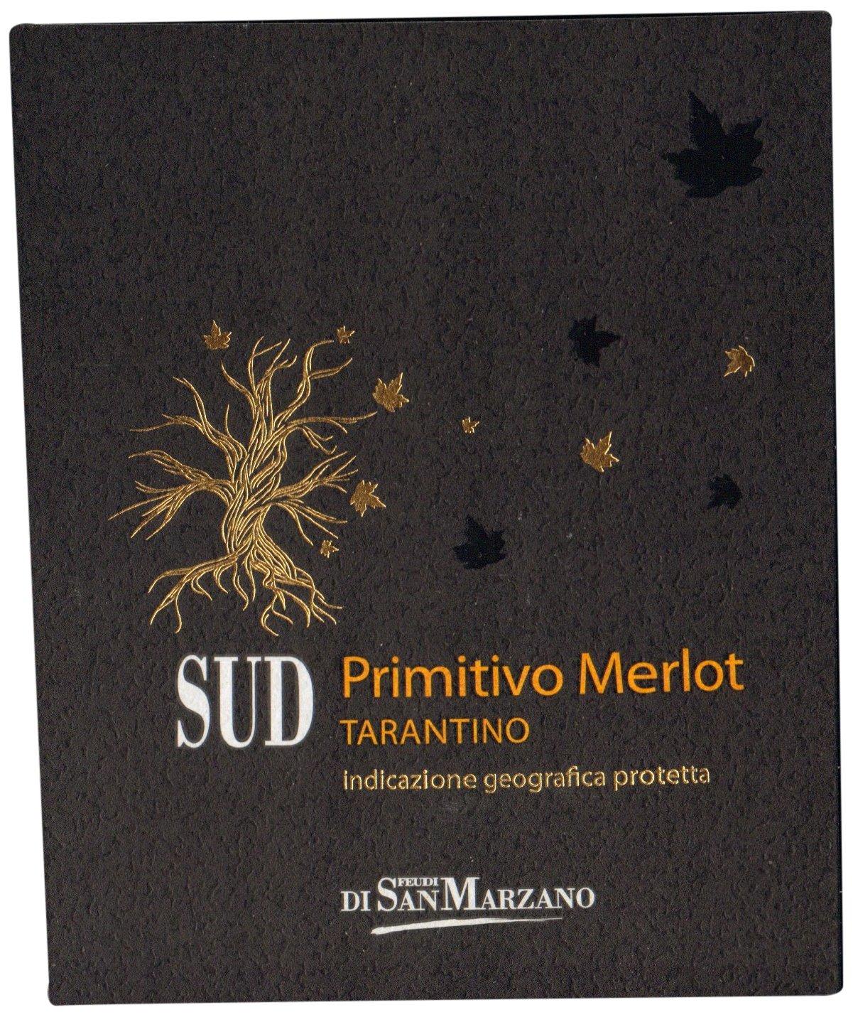 Cantine-San-Marzano-Sud-Primitivo-Merlot-Tarantino-IGP-trocken-1-x-075-l