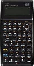 HP 35S HP 35S Programmable Scientific Calculator HEW35S HEW 35S by HP