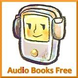 Livres audio gratuit