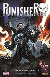 Punisher: Bd. 4 (2. Serie): Die Kampfmaschine