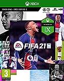 FIFA 21 Standard Edition (Xbox One)