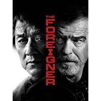 The Foreigner [dt./OV]
