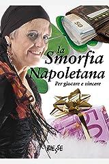 La Smorfia Napoletana (Biesse) Formato Kindle