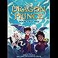 Book Two: Sky (The Dragon Prince #2) (English Edition)