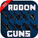 Addon: GUNS