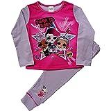 LOL Surprise! Pijama para muñecas